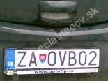 ZAOVB02