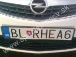 BLRHEA6