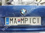MAMPICI