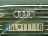 BLIIII8