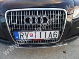 RVIIIA6