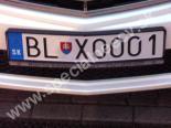 BLXOO01
