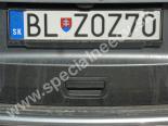BLZOZ70