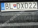 BLDXD22