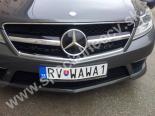 RVWAWA1