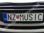 NZMUSIC