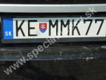 KEMMK77