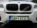 BBIVC01