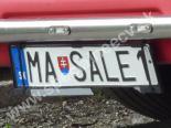 MASALE1