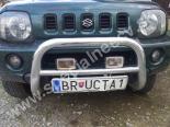 BRUCTA1