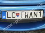 LCIWAN1