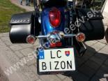 LCBIZON