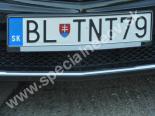 BLTNT79