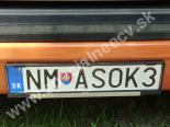 NMASOK3