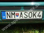 NMASOK4