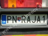PNRAJA1