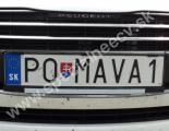 POMAVA1