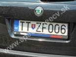TTZFO06