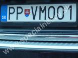 PPVMOO1