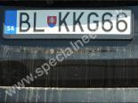 BLKKG66