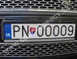 PNOOOO9