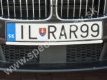 ILRAR99