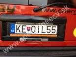 KEOIL55