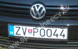 ZVPOO44