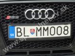 BLMMOO8