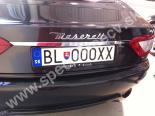 BLOOOXX
