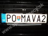 POMAVA2