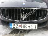 BBHRH01