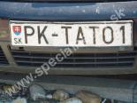 PKTATO1