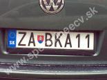 ZABKA11