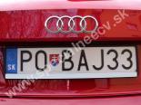 POBAJ33