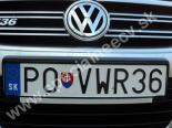 POVWR36