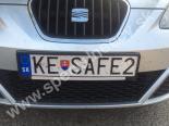 KESAFE2