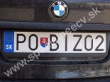 POBIZ02