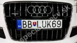 BBLUK69