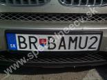 BRBAMU2