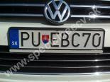 PUEBC70