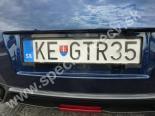 KEGTR35