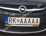 RKAAAAA
