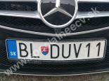 BLDUV11