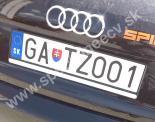 GATZOO1