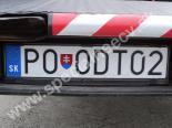 POODT02