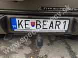 KEBEAR1