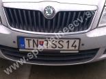 TNTSS14