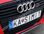 KASIMI1