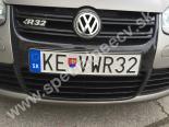 KEVWR32